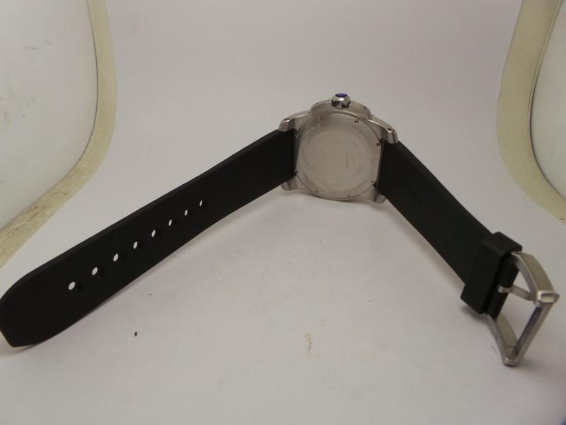 Replicas De Relojes Cartier