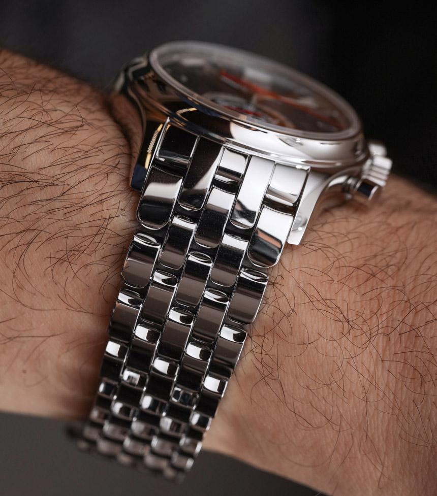 6761218a9 Patek Philippe   Replicas De Relojes Rolex España, Imitacion ...