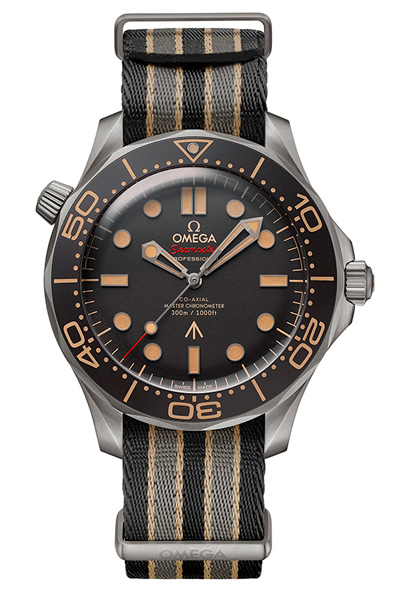 omega seamaster diver 300m edition007
