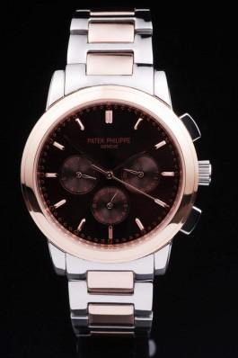 Relojes de Replica Patek Philippe